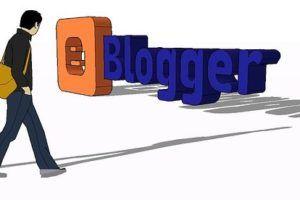dicas para blogueiros iniciantes