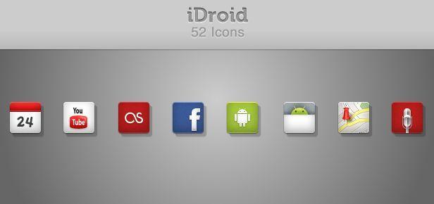 pack, icon, social media, redes sociais, icones