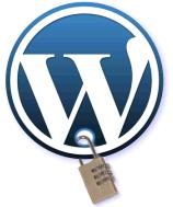 seguranca, wordpress
