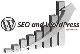 seo, wordpress, plugin