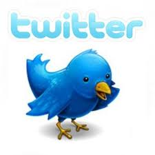 twitter, app, plugin