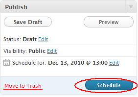 how-to-set-a-scheduled-publishing-of-post-on-wordpress