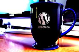 wordpress, conceitos