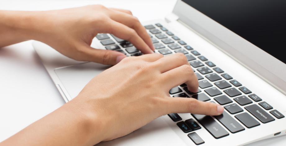 7 motivos para reescrever seus artigos o mais rápido possível