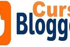 curso_blogger