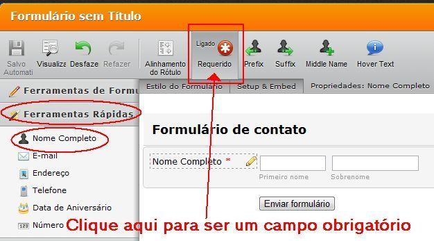 formulario, contato,blogspot