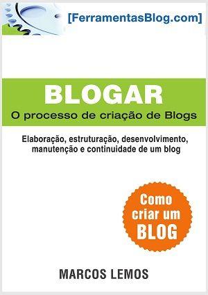 sorteio, ebook, ferramentas blog