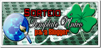 sorteio-de-template-para-blogger