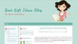 temas para blogs femininos