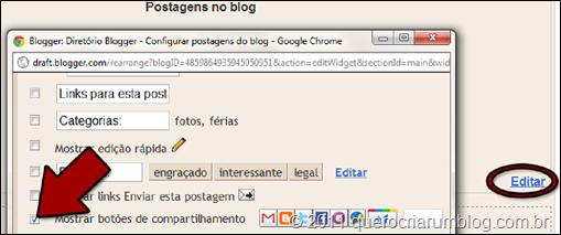 novo-botão-+1-da-Google