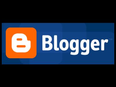 blogger, blogspot, como criar blog