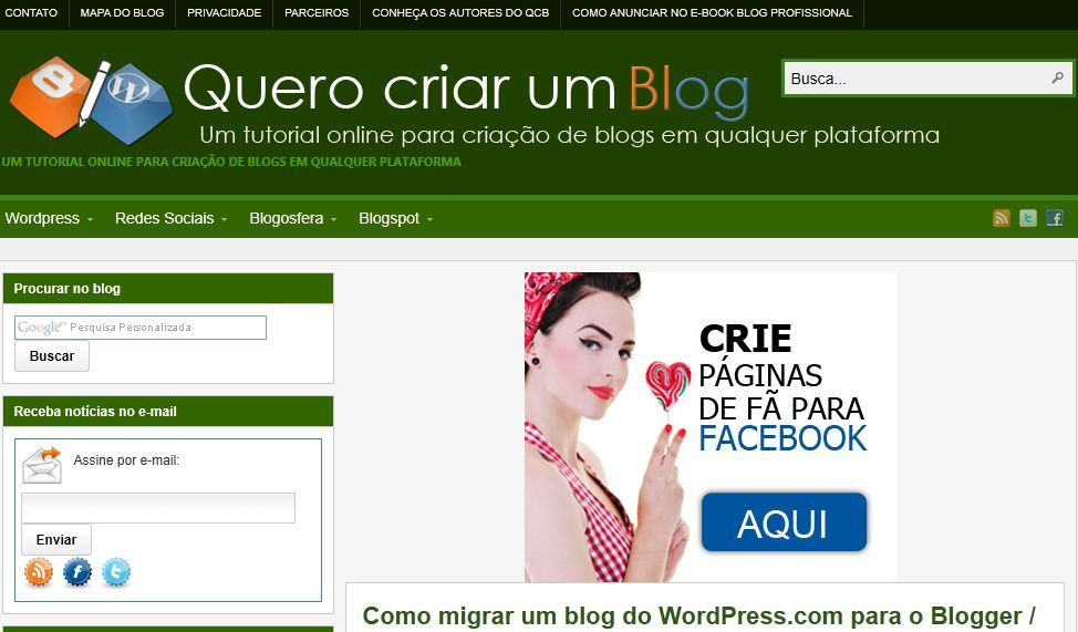 arras, template, wordpress 3.2, erro
