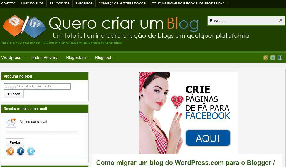 arras, template, wordpress 3.2, erro