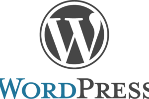 wordpress, stats, estatisticas, logo
