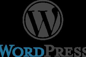 wordpress, stats, estatisticas, logo