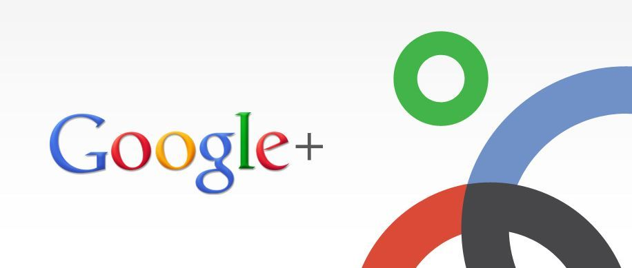google plus, rede social, código, feeds