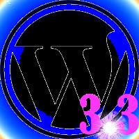 wordpress, atualização, novidade, noticias, novo, wp