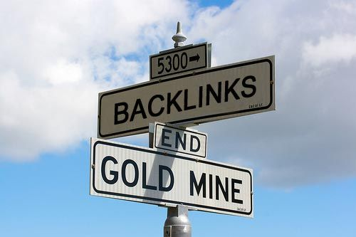 google backlinks, dicas blog