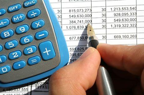 planejamento financeiro blogs