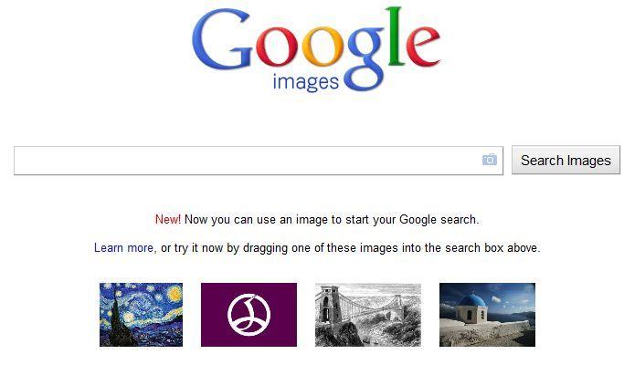 seo, google, imagens, alt