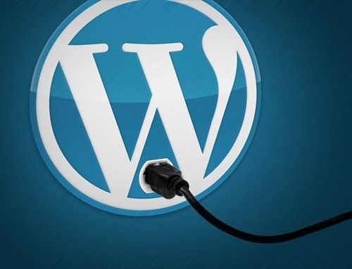 Wordpress como base na internet