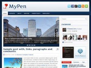 template, wordpress, tema, wp, 2 colunas, gratuito, free, download