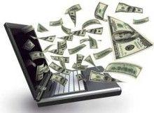 ganhar-dinheiro-na-internet