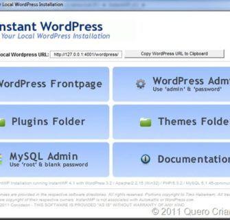 instant-wordpress_thumb.jpg