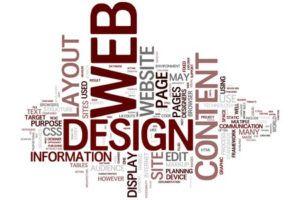 Valorize o design do seu blog