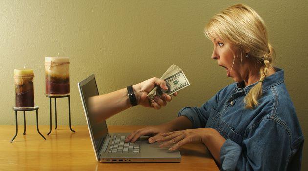 ganhar dinheiro em casa blog internet