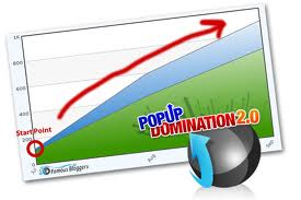 pop up domination, erro, wordpress, wp, 3, atualização, fatal error, corrigir