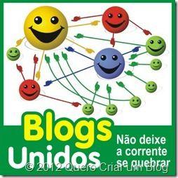 blogsunidos250x250