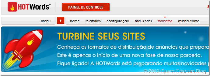 programa de afiliados hotwords