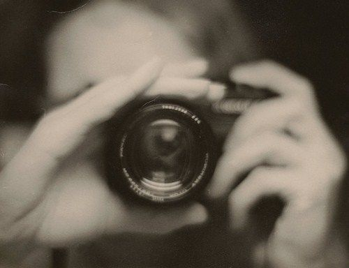 Fotográfo