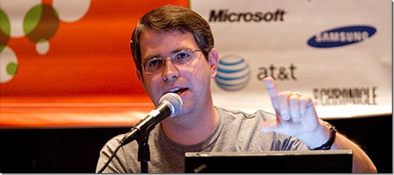 matt-cutts-mudanas-no-algoritmo-do-google_thumb.jpg