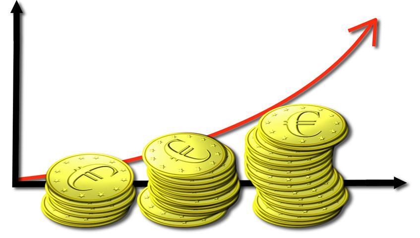 como ganhar euros na internet
