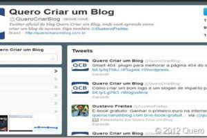 twitter-quero-criar-um-blog_thumb.jpg