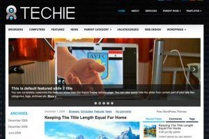 tema, template, wordpress, tecnologia, wp, 3 colunas