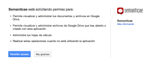 google drive, wordpress, backup