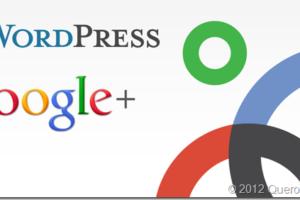 integrar-google-plus-ao-blog_thumb.png