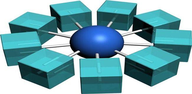 link-building_thumb.jpg