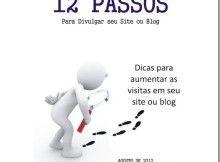 ebook-gratuito-12-passos-para-divulgar-seu-blog_thumb.jpg