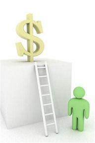 ganhar dinheiro blogs