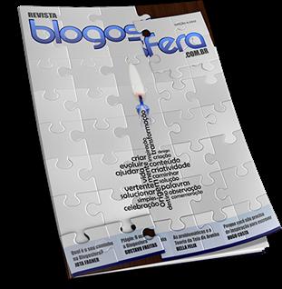 capa-blogosfera6
