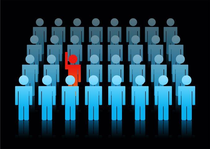 dicas redes sociais blog