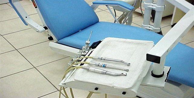 o que um blogueiro pode aprender no dentista