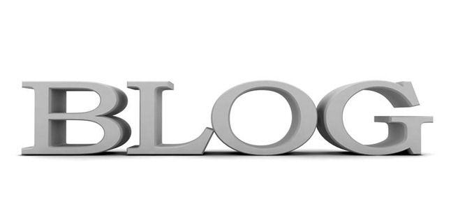 recuperar senha blog