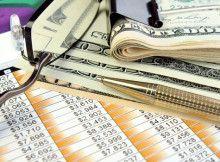 rendibilidadefinanceira