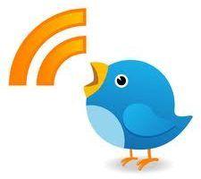 twitter, trending topics, blog, widgets, wordpress, wp