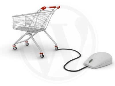 wordpress-e-commerce